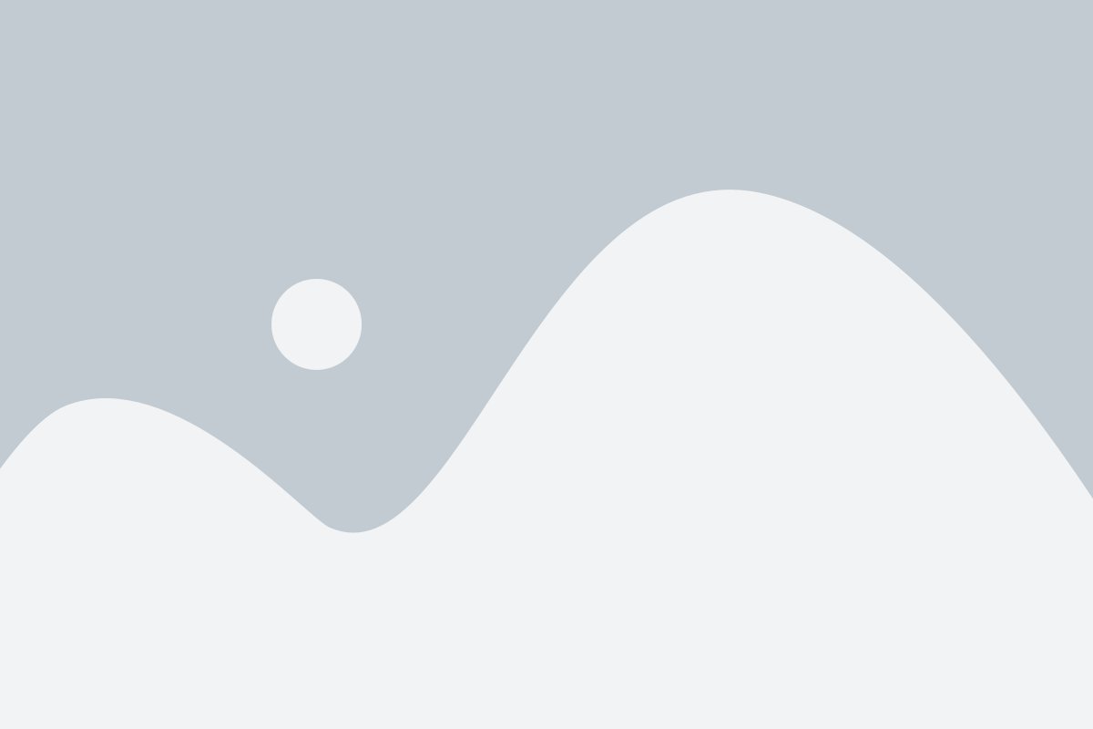 Aqualung/Apeks