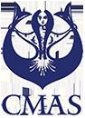 Logo-CMAS-web