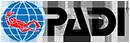 Logo-PADI-web