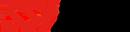 Logo-SSI-web