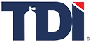 Logo-TDI-web