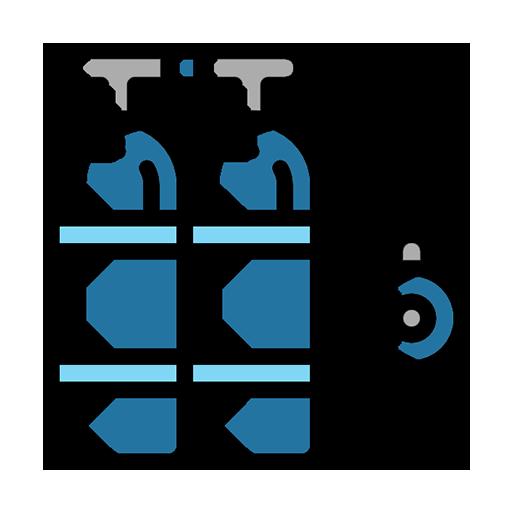 2oxygen-tanks