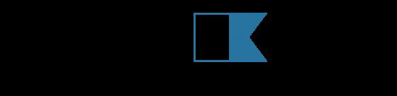 SCUB h2O_logo and sub