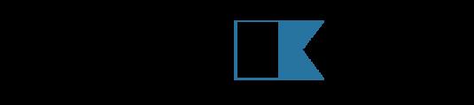 SCUBH2o_Logo